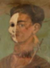 FridaKalho Patriarcado