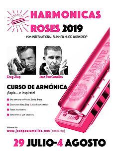 HARMONICA ROSES 2019.jpg
