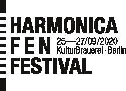 FEN_Logo_schwarz_cmyk
