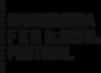 FEN_Logo_schwarz_cmyk.png