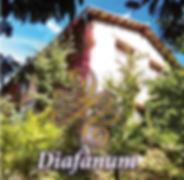 Diafanum.png