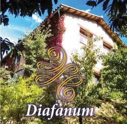 Diafanum