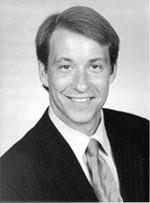 Interview with Matt Hawkins (Cresco Capital Partners)