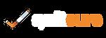 qs-logo-horiz-noBG_edited.png