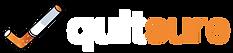 qs-logo-horiz-noBG-cropped.png