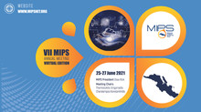 MIPS 2021 | ABSTRACTS PUBLISHED ON FPMRS JOURNAL