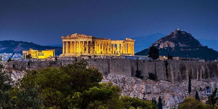 Atene_notte.jpg
