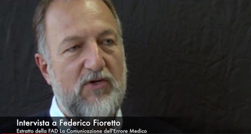 Fioretto.PNG