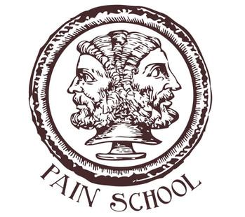 Pain School