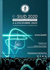 COPERTINA PROGRAMMA A4_ e-SIUD 2020.jpg