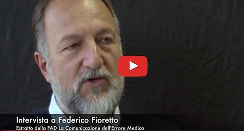 Intervista Fioretto.PNG