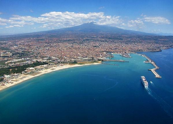 Sicilia_-_Catania_dall'alto.jpg