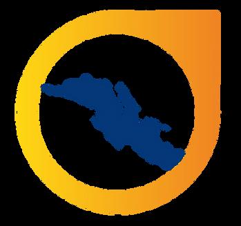 MIPS   Mediterranean Incontinence Pelvic Floor Society