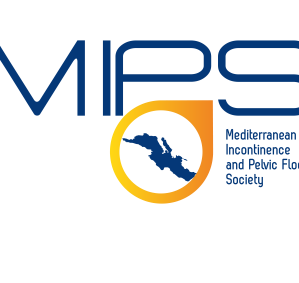 PROF. BAJRAMOVIC REPORTS ON MIPS EDUCATIONAL COURSE HELD IN SARAJEVO, APRIL 2016