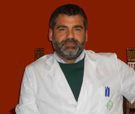 Marco Torella