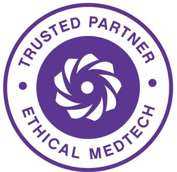 MedTech Trusted Partner