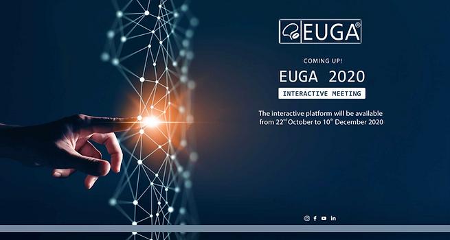 EUGA20COMINGSOON.png