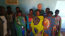 Report from Fistula Repair Mission in Lichinga Hospital, Mozambique