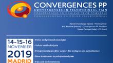 Convergences PP Congress | 14-15-16 November 2019, Madrid