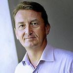 Renaud de Tayrac