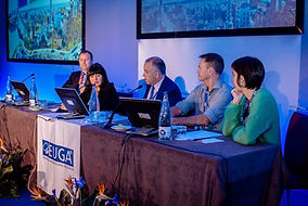 EUGA-Annual-Meeting-BCN-17-377.jpg