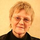 Jane Meijlink.png