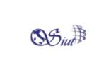 Logo SIUT.PNG