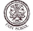 LOGO PAIN SCHOOL.PNG