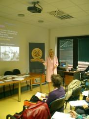 Marjiana Brass teaching.JPG
