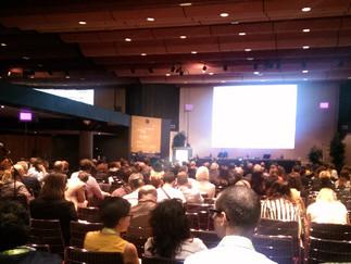 MIPS Lecture at SIUD National Congress Bari, 20 June 2015