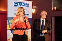 EUGA-Annual-Meeting-BCN-17-521.jpg
