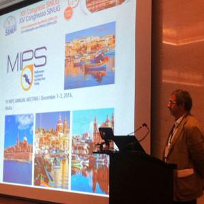MIPS Lecture at SINUG 2016