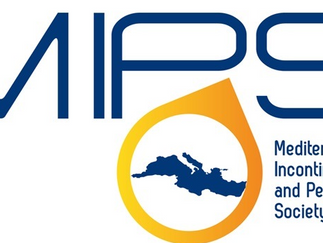 MIPS Office | Summer Closure