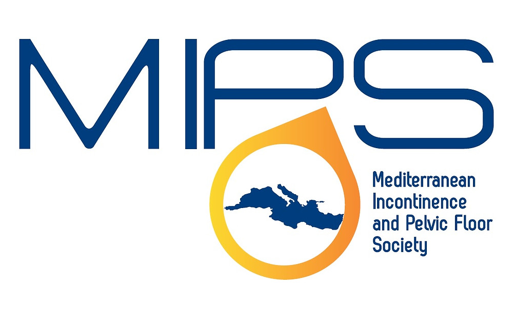 MIPS_logo_web_high.jpg