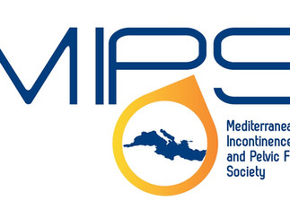 MIPS Subscriptions for 2015