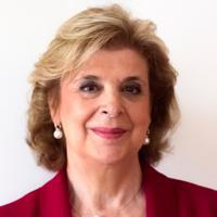 Montserrat Espuna Pons