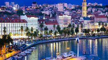 MIPS Educational Course Split, Croatia | April 23-25, 2015