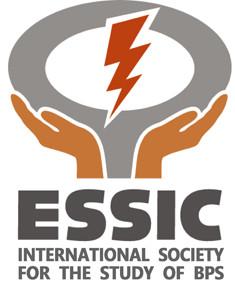 ESSIC