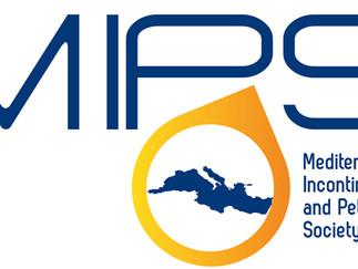 MIPS ANNUAL GENERAL MEETING - 26th June 2021