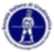 logo siud_newsletter.jpg
