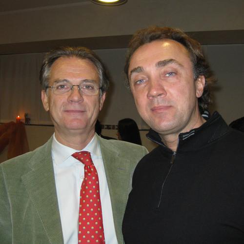 Andrey Danilov and Roberto Casale.jpg