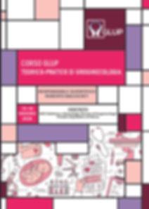 programma_GLUP TREVISO 20-01.jpg