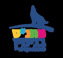 לוגו על רקע שקוף.png