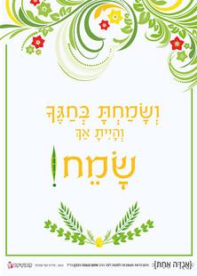 מירית יוסף אמרוסי
