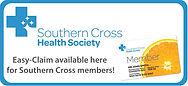 Southern-cross-promo-carousel-1.jpg
