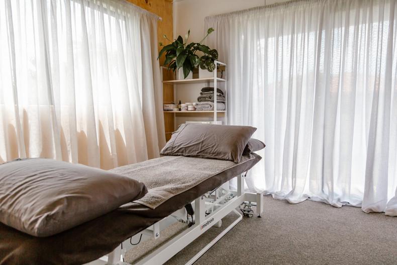 Jade Bespoke Body Clinic-85.jpg