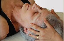 cranial-osteopathy.jpg