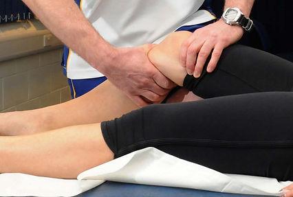 sports-injury-clinic-belfast.jpg