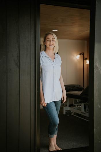 Jade Bespoke Body Clinic-62.jpg