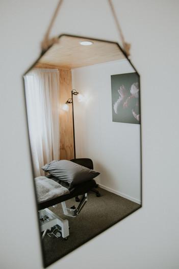 Jade Bespoke Body Clinic-90.jpg